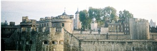 toweroflondon13.jpg